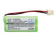 VT1208014770G VT1208014770G Battery For Motorola MBP20