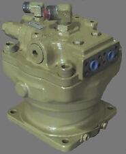 Caterpillar Excavator 320/320L/320N Hydrostatic Travel Motor