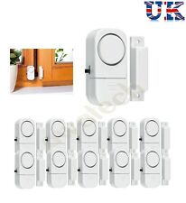 Home Alarm Systems For Sale Ebay