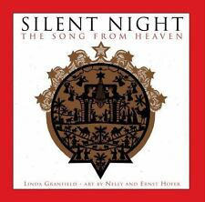 Silent Night: The Song from Heaven