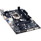 GIGABYTE GAH81MDS2V LGA 1150 Micro ATX Intel H81 Motherboard SATA 6Gb/s USB 3