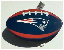 New England Patriots NFL American Football Christmas Tree Decoration