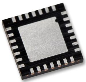 Microchip PIC18F24J11-I/ML 8bit PIC Microcontroller 48MHz 16 kB Flash 28-Pin QF