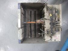 SIEMENS DC DRIVE 6RB2025-3FH00, D165 0200/25