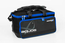 Matrix Aquos Bait Coolbag *New 2019* - Free Delivery