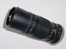 Canon 200mm F4.5 FL Manual Focus Lens