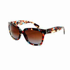 PRADA 100% UVA & UVB Protection Sunglasses for Women