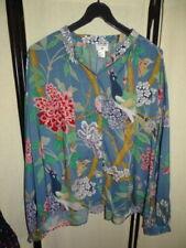 Hauts et chemises tunique H&M Taille 40 pour femme