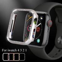 Bildschirmschoner (Screen Saver) Frame ansehen For Apple Watch Series 4 3 2 1