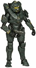 McFarlane Toys Halo 5: Guardians Series 1 Spartan Fred Action Figure