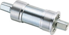 ACOR Sealed Bearing Bottom Bracket 73mm x 122.5mm Square Taper Tapered Bicycle