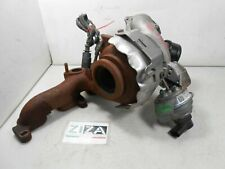 Turbina VW Golf VI 1.6 105cv CAY 2010 03L253016T