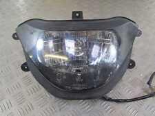 YAMAHA YZF 600 R THUNDERCAT (1996-2004) Head Lamp 7648