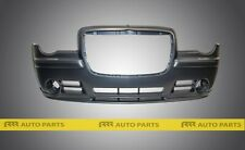 FOR CHRYSLER 300C 04-11 SRT-8  6.1L  FRONT BUMPER BAR COVER