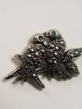 Brooch pin for women jewelry
