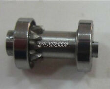 Cartridge Turbine Rotor for TOSI 20:1 Reduction Contra Angle Low speed Handpiece