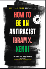 How to Be an Antiracist by Ibram [P.D.F] Fast Delivery