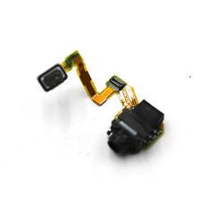 For Sony Xperia Z5 Headphone Audio Jack Flex Cable Mic E6603 E6653 E6633