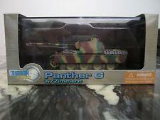 Dragon Armor 1/72 60269 Panther G