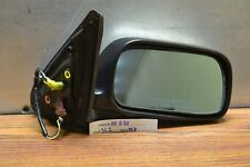 2000-2001 Infiniti G20 Right Pass OEM Electric Side View Mirror 27 5L1