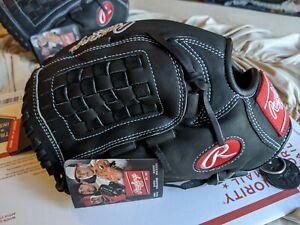 "Rawlings Heart Of The Hide HOH 12"" Fastpitch Softball Baseball Glove PRO566SB-3B"