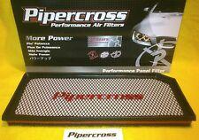 Pipercross Sportluftfilter VW Golf 5 V GTI 1K 6 VI TFSI Audi A3 S3 8P TT PP1624