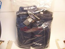 Hockey Goalie Pants Child-Size Junior Small Pants Waist 24-26 inch Itech Hp 4.8J