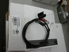 MURRAY STOP CABLE PART# 1102093MA