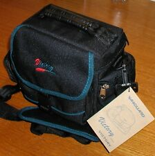 VANGUARD VICTORY 14 CAMERA CASE compact holdall bag with strap NEW