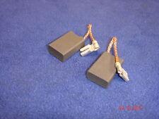 Bosch balais en charbon routeur gmf 1400 ce gof 1200 un 6.3 mm x 12.5 mm x 19mm 237
