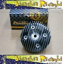 2726 TESTA CILINDRO PINASCO VRH PRO CANDELA CENTRALE VESPA 125 150 PX GT LML