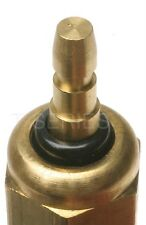 Coolant Temperature Sending Switch  Standard/T-Series  TS172T