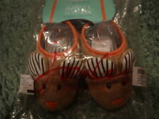 Joules Nippper Slippers 12-18 months BNWT