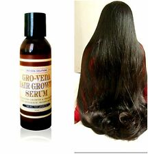 Best Hair Growth Oil  - Hair Growth Oil for Women & Men Coconut Oil Amla Biotin