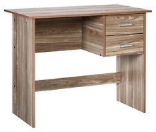 Walnut Home Office Furniture eBay