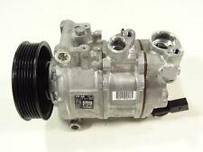VW Touran 5T TDI Klimakompressor Klima Kompressor Denso 5Q0820803F /57054