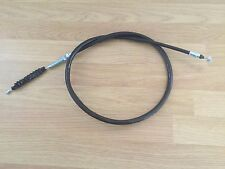 Honda CG 125 Clutch Cable 1998-2004 New