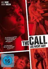The Call - Leg nicht auf! von Brad Anderson | DVD | Zustand sehr gut