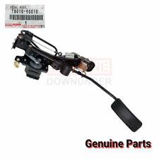 Genuine Toyota LANDCRUISER Accelerator Pedal Rod 78010-60010 HDJ100 HDJ101