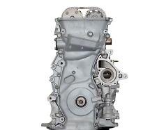 Toyota 2AZ-FE 2.4L Remanufactured Engine 2001-2010