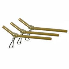 Behr Anti-tangle Abstandshalter 7cm 70mm Camou 9965607 Top/neu