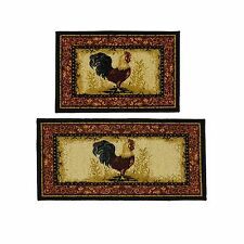 Prime Rooster Rug For Sale Ebay Best Image Libraries Thycampuscom