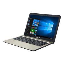 Portátiles y netbooks dedicadas Windows 10 HDMI