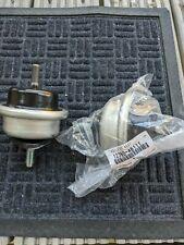 2 x FACELIFT ENGINE MOUNTS FOR Toyota Supra JZA80 MKIV MK4 12360461111236046110