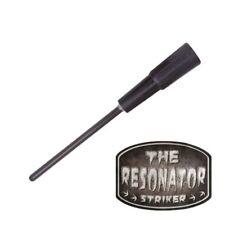 5755 M.A.D. Flambeau Outdoors Resonator Striker