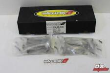 NEW SKUNK2 VALVE SET H22A VTEC STOCK SIZE STANDARD COMP PART# 310-05-2350