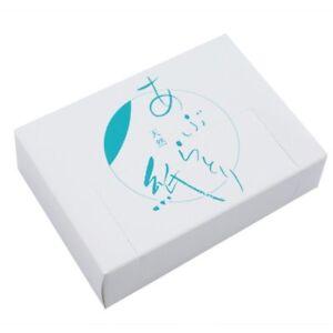 Aburatorigami Blotting Paper Joetsu White 1000sheets MADE IN JAPAN