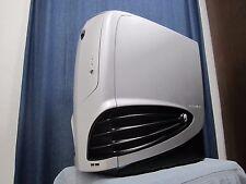 ALIENWARE GAMING PC  EXTREME 6 CORE i7-4960X  32GB RAM  NVIDIA GTX 1080