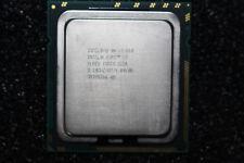 Intel Core i7-960 SLBEU 3,20GHz QuadCore Prozessor LGA1366