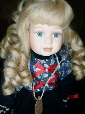 haunted doll's(Renah)13yrs, Positive, Morning Spirit ❤❤